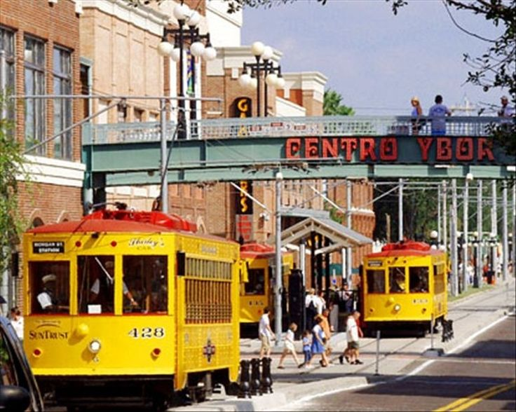 MI CASA FAVORITA!  House vacation rental in Tampa from VRBO.com! #vacation #rental #travel #vrbo
