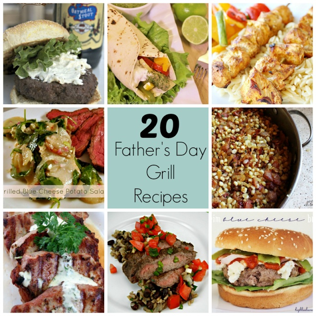 father's day meals liverpool