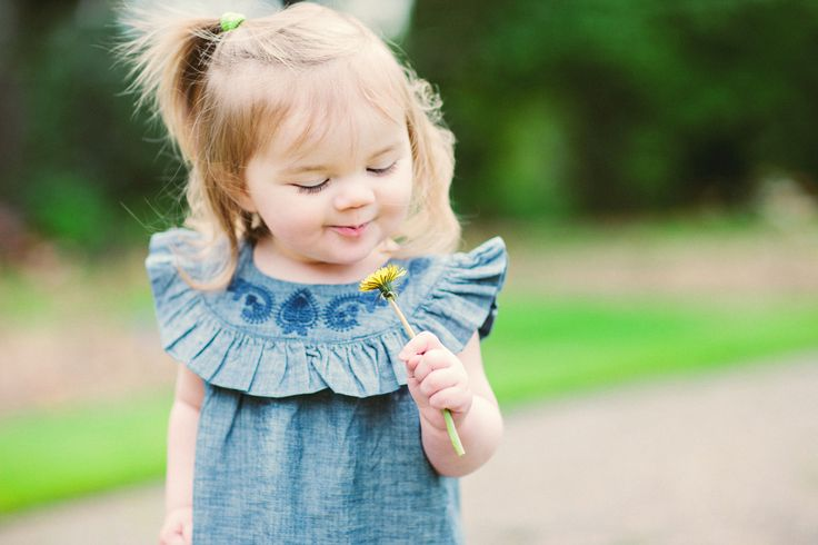 Content Galleries | Bella Baby Photography | Bella Baby Photography