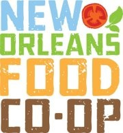 New Orleans Food Cooperative
