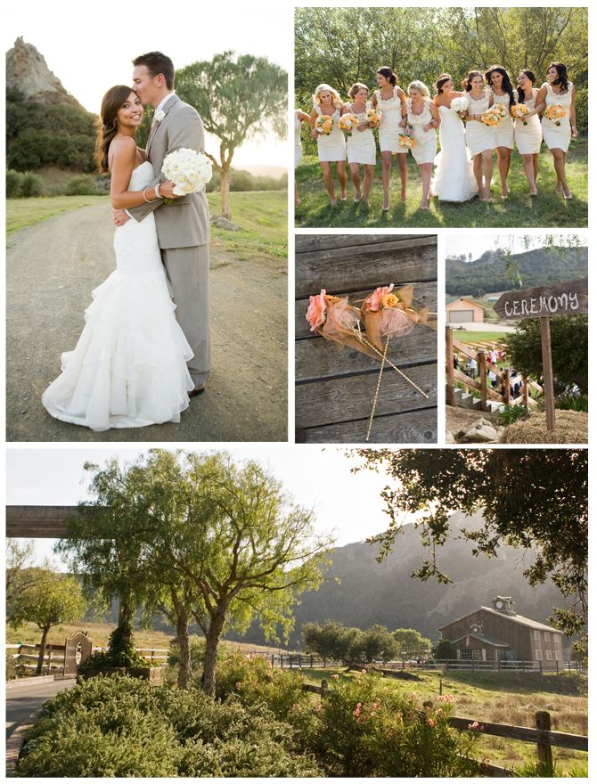 pin by i do venues on wedding venue of the day idv daily blog posts