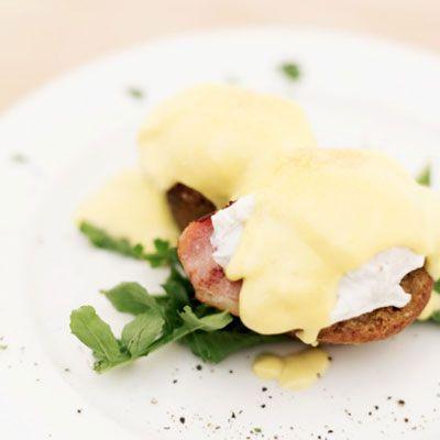 Pin by Natalia Paladini on Light breakfasts recipe | Pinterest