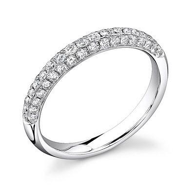 10th Wedding Anniversary Ring Ideas : 10th anniversary ring idea: Anniversary Pinterest