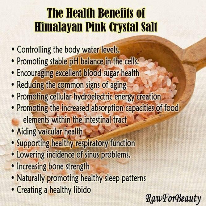 Himalayan Salt Lamps Health Benefits : Pink Himalayan Salt - benefits Nature to the Rescue! Pinterest
