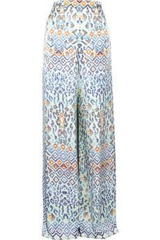 Las Jackets - Silk Embroidered Jacket, Vintage Sari