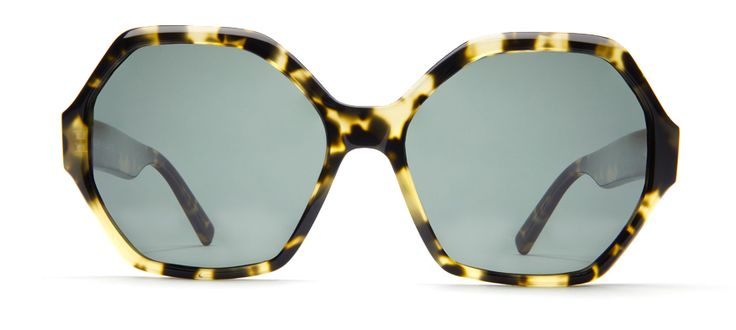 warby parker shades