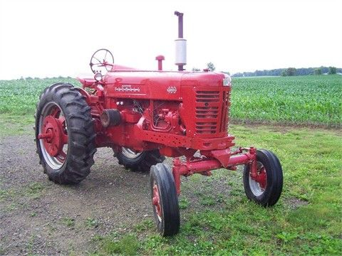 281821091883 likewise 472455817129653423 additionally 282077286762 likewise 331039573410 in addition Farm Equipment Literature. on 1206 farmall tractor