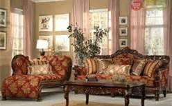 Burgundy Gold living room home decor ideas Pinterest