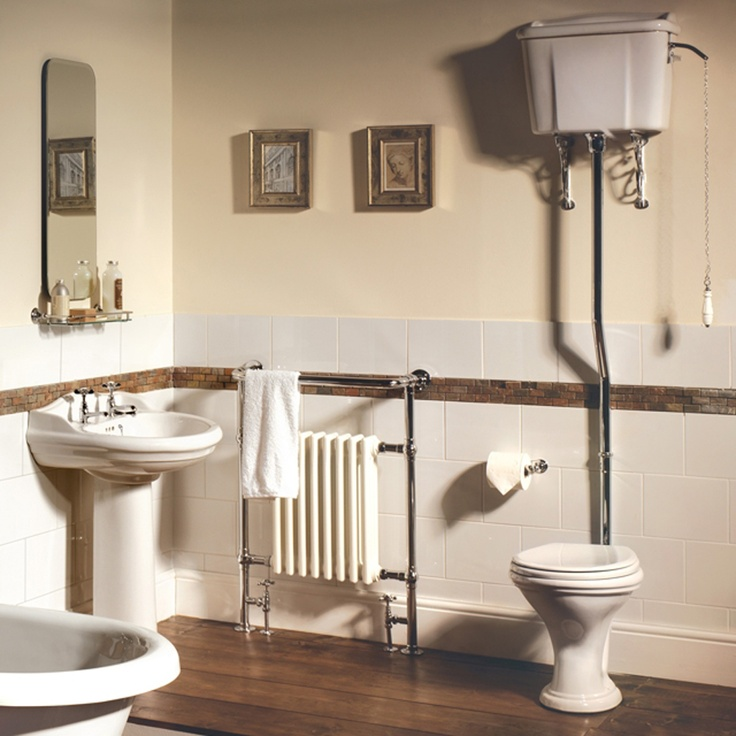 toilette wc chasse d 39 eau r tro toilettes wc pinterest. Black Bedroom Furniture Sets. Home Design Ideas