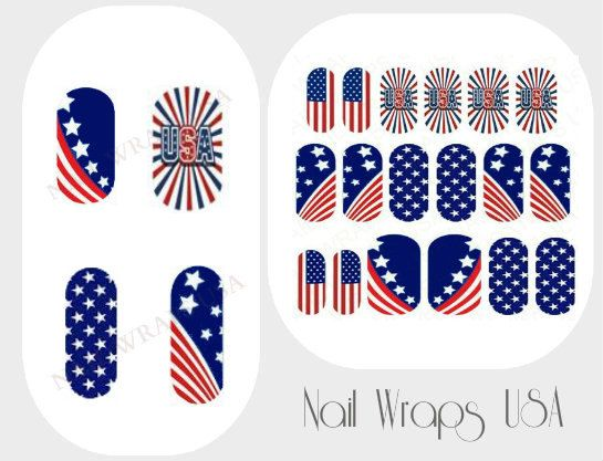 4th of july vinyl designs