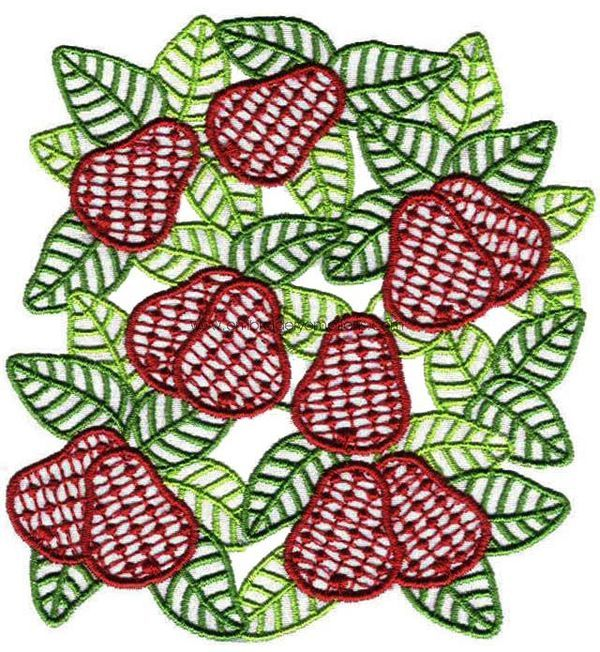 Embroidery Designs | Embroidery Designs | Pinterest