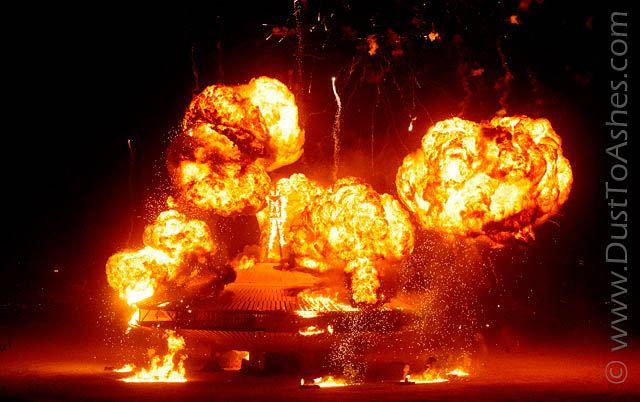 boom fire night