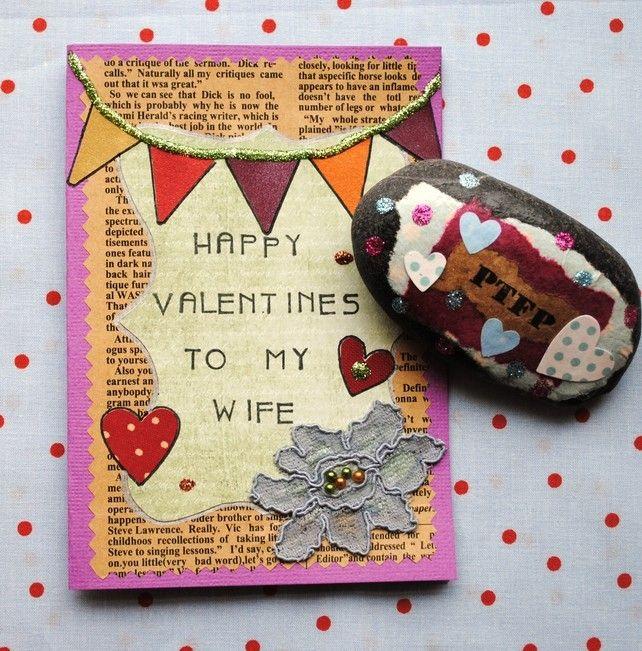 valentine's day custom in japan