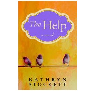 The Help by Kathryn Stockett Quotes
