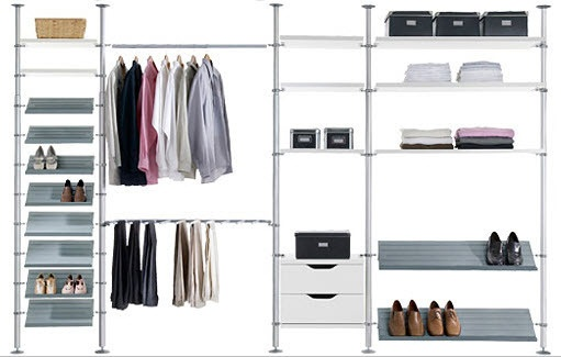 more like this wardrobe storage small spaces and ikea