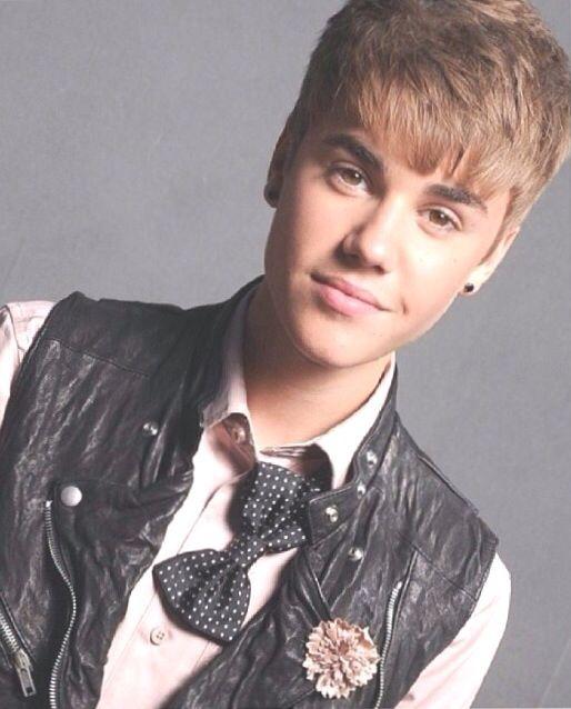 Justin Bieber   bizzle. ♡   Pinterest