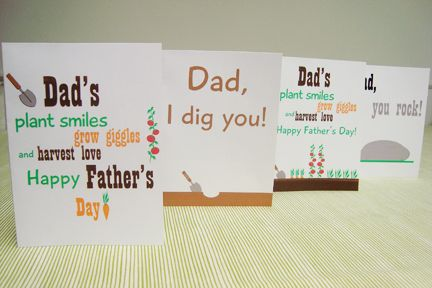 free father day cards in spanish