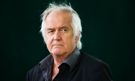Henning Mankell, Wallander author, reveals cancer