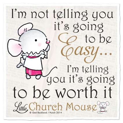 little church mouse quotes and inspiration pinterest