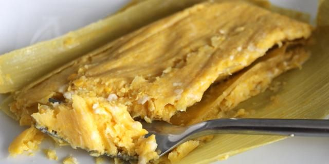 Humitas | brkfsts and lunches | Pinterest