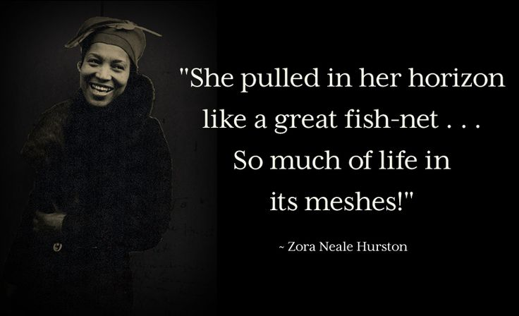 zora neale hurston daughters mothers dads sons pinterest