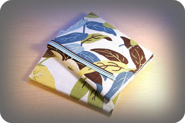 Customize Your Morning Pages Journal by elysianstudiosart, via Flickr