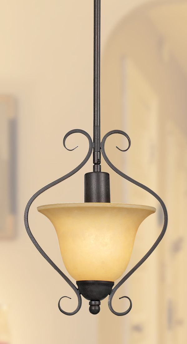 Pendant Track Lighting Menards : Pin by menards on lovely lighting