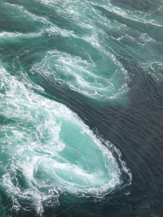 about awesome waves - photo #29
