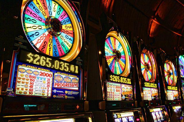 play wheel of fortune slot machine online www kostenlosspielen net