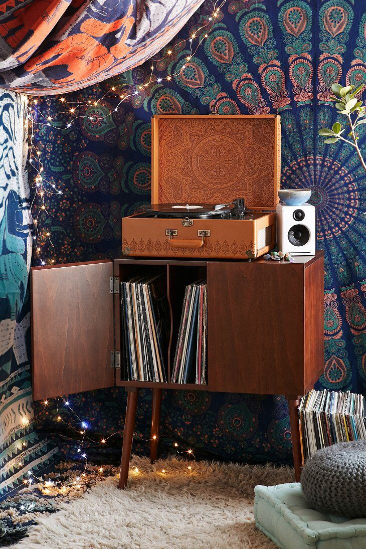 Best 25 Indie bedroom decor ideas on Pinterest Indie - oukas.info