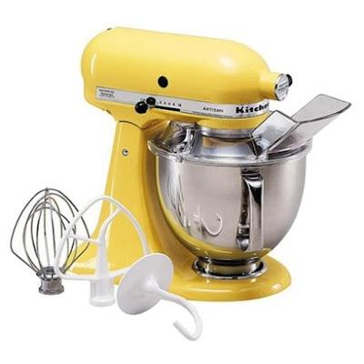 kitchenaid ksm150pswh 5 qt artisan series with