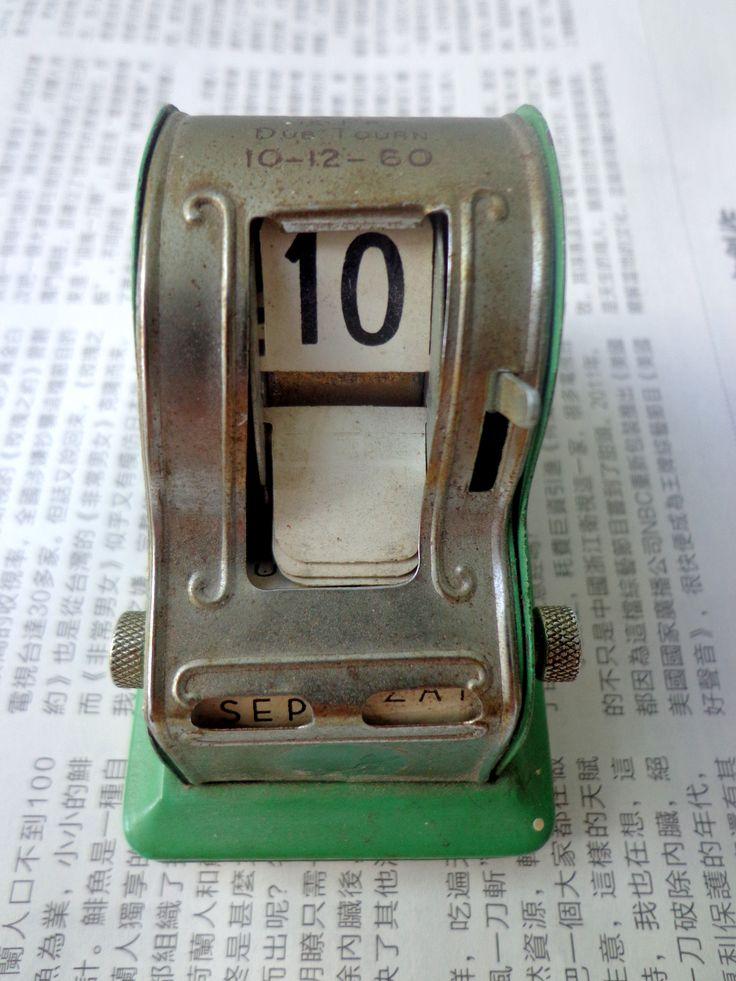 计时器(Date Time Counter)下载 v6.0 绿色版_最火软件站