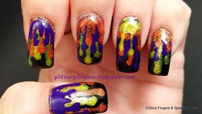 hollies nails atlanta