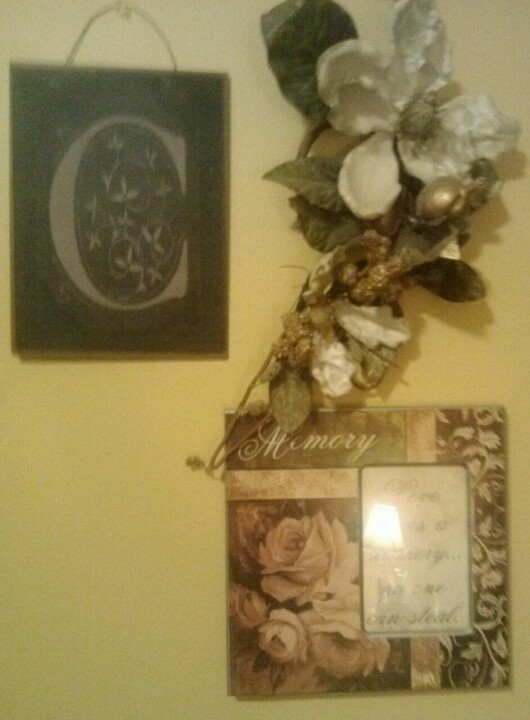 personalized home decor my creations pinterest