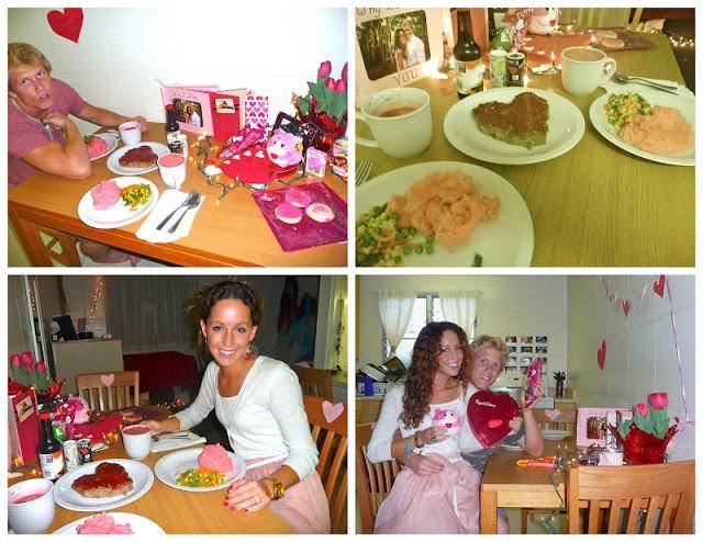 valentine's day deals in dallas tx