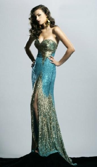 Prom Dresses Unusual 49