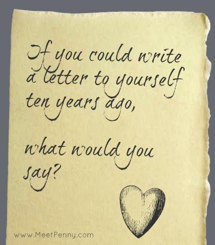 english essay yourself