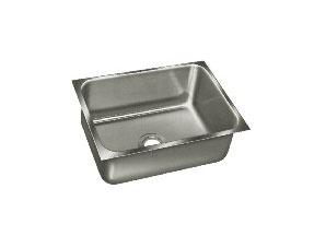 ... -12 1 Compartment Undermount Sink Bowl 20 inch x 28 inch x 12 inch