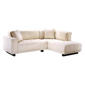 Overstuffed Sofa Living Room Ideas Pinterest