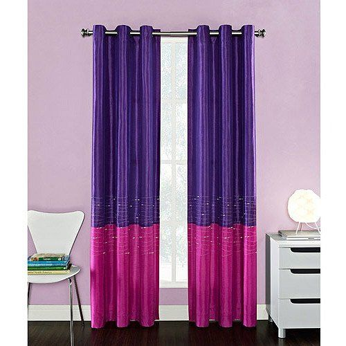 Dimplex Over Door Air Curtain Bright Purple Curtains