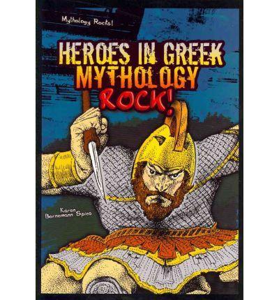 Pin By Victoria Roberts On Greek Mythology Pinterest