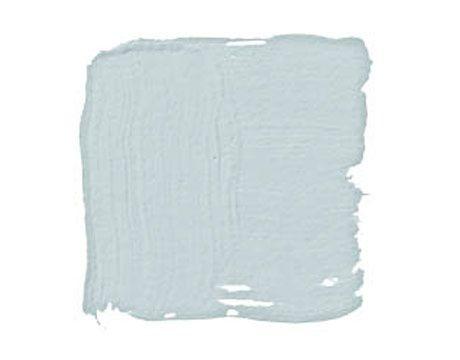 Benjamin Moore Glass Slipper 1632 Home Paint Colors Pinterest
