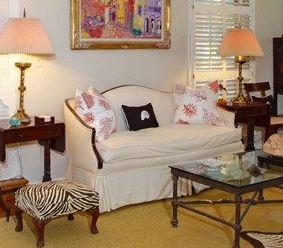 small settee for bedroom bedroom pinterest