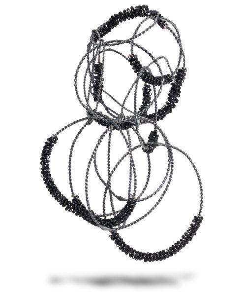 Raïssa Bump | Sienna Gallery