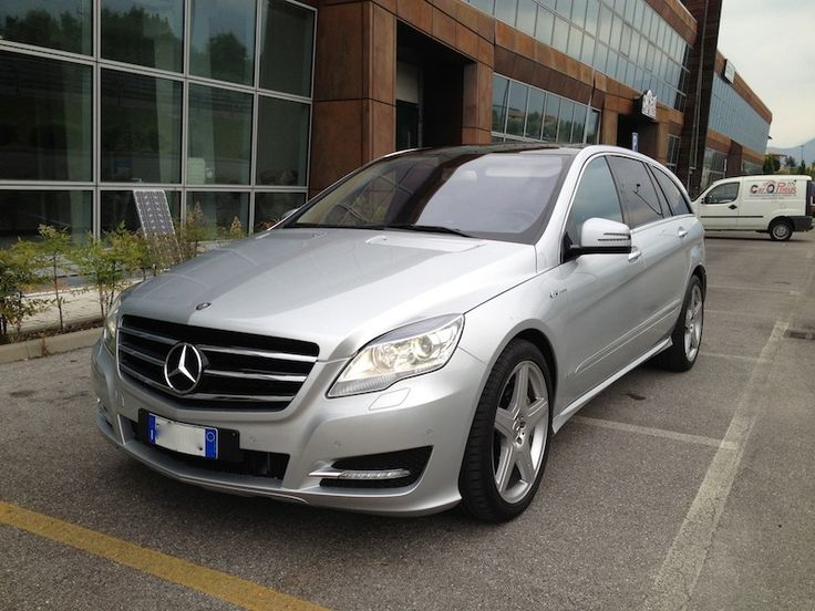 Pin by jon o 39 leary on cars bikes boats planes pinterest for Mercedes benz bicycle for sale