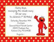 Elmo clip art bing images party ideas pinterest