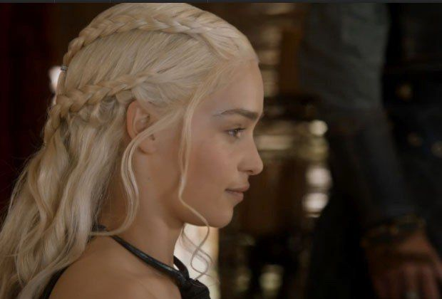 game of thrones new episode lengths