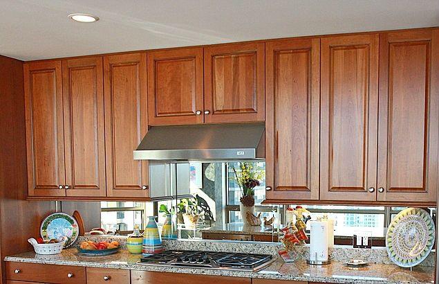 Backsplash Designs That Define Your Kitchen Style