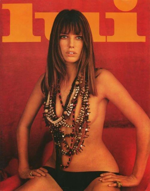 Jana Thompson Nude Photos 66