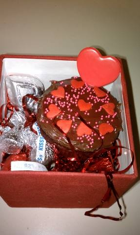 valentine cupcake boxes wholesale